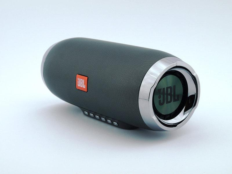 JBL Charge4+ plus Bluetooth колонка 20W