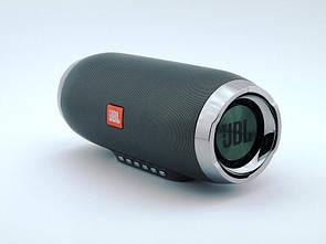 JBL Charge4+ plus Bluetooth колонка 20W