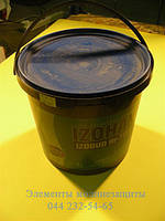 Клей для битумных покрытий и бетонных держателей