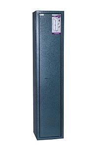 Сейф оружейный FEROCON Е-126К.Т1.6006
