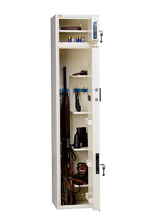 Оружейный сейф Е-148К2.Е1.1013, фото 2