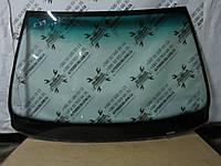 Переднее лобовое стекло bmw e39 5-series