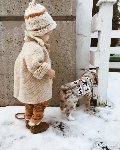Теплая детская одежда оптом - Одесса 7 км