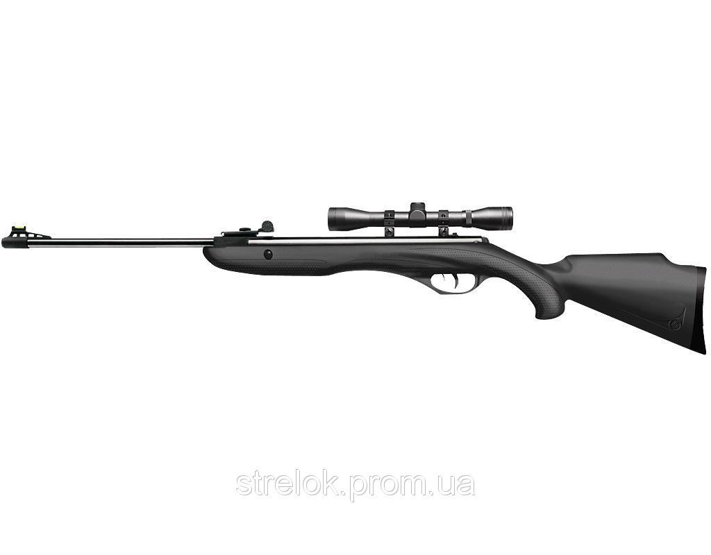 Пневматична гвинтівка CROSMAN PHANTOM 1000X (4X32)