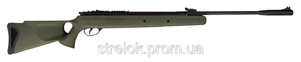 Пневматична гвинтівка Hatsan 125 TH OD