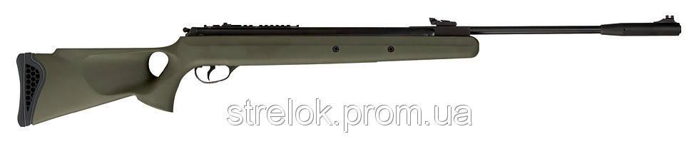 Пневматична гвинтівка Hatsan 125 TH OD, фото 2
