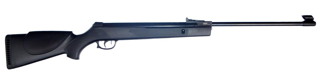 Пневматическая винтовка Чайка  mod.01, фото 2