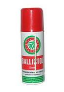 Масло универсальное Ballistol spray 50ml, фото 2