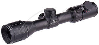 Прицел Air Precision 3-9х32 Air Rifle scope IR