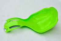 Ледянка Marmat Line Comfort XL New зеленая, фото 1