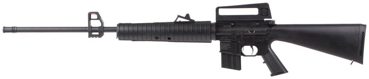 Пневматическая винтовка Beeman Sniper 1910, фото 2