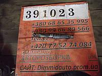 Амортизатор задний Пежо Боксер 2,0-2,2HDI, Фиат Дукато, Ситроен Джампер 2002-2006г