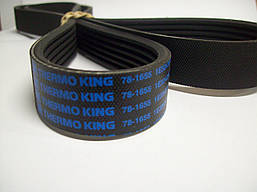 Ремень thermo king 78-1067