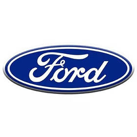 Фари FORD