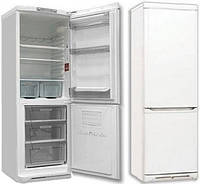 Холодильник ARISTON RMBA 2185.L.019