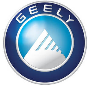 Фари GEELY