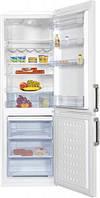 Холодильник BEKO CS 234020