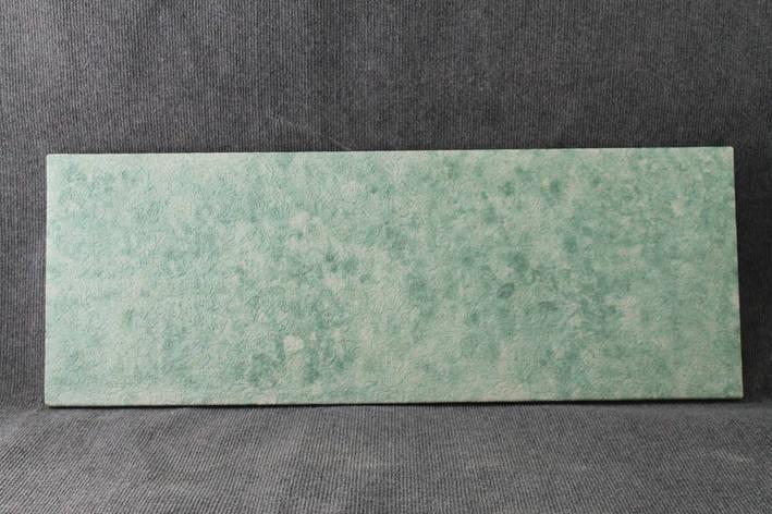 Філігрі м'ятний 1052GK5dFIJA513, фото 2