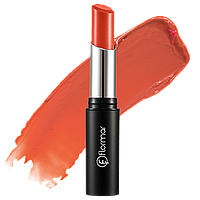 Помада-блиск Flormar DELUX SHINE D36 Pink touch 3 г (2737436)