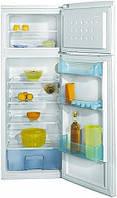 Холодильник BEKO DSA 25010