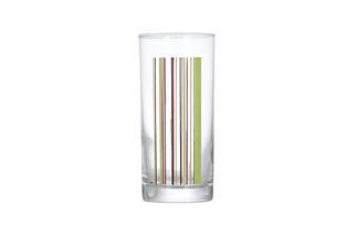 Питьевой набор LUMINARC AMSTERDAM RAYS 7 предметов (N0956), фото 2