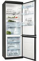 Холодильник ELECTROLUX EPB 36233
