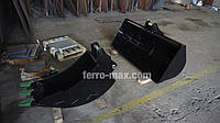 Ковш экскаватора Volvo BL71