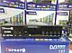 Цифровой DVB-T2 эфирный тюнер приставка ресивер декодер TopSat TV 727, фото 4