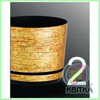 Копия Цветочный горшок  «Korad 2» 6.5л
