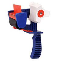 Диспенсер (пистолет) для скотча SAT HF-06