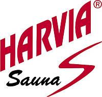 Электрокаменки для саун Harvia