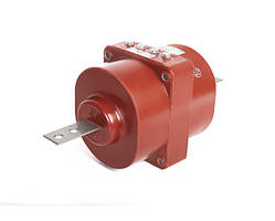 Трансформатор тока ТПОЛУ-10 20/5 кл. т. 0,5