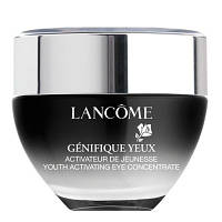 Крем для кожи вокруг глаз Lancome Genifique Yeux Youth Activating Eye Concentrate 15ml