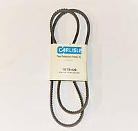 Ремень thermo king 78-629 компрессора