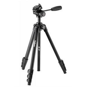 Профессиональный штатив Velbon M47 Video