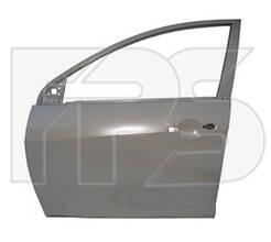 Дверь передняя правая Geely Emgrand EC7 (09-15) (FPS) 106200269202