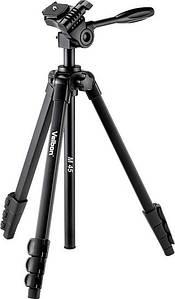 Профессиональный штатив Velbon M45
