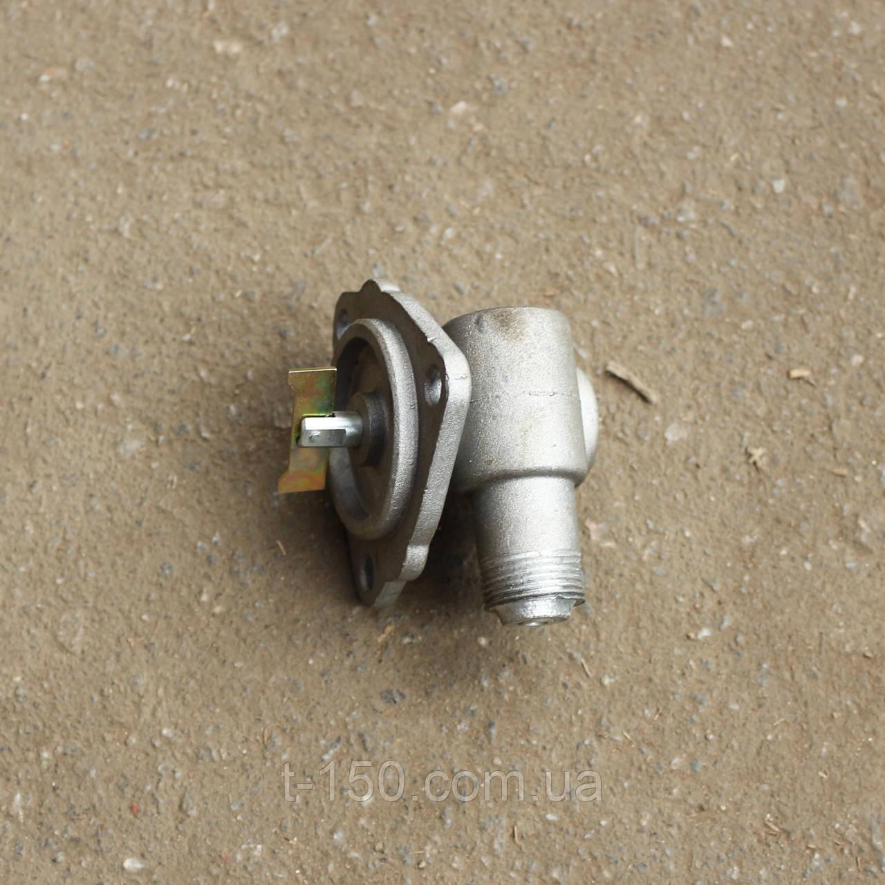 Привод тахоспидометра Д-240, МТЗ-80 (2400 об/мин) (ПТ-3802010-90) производство БЗА