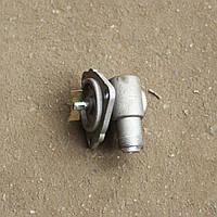 Привод тахоспидометра Д-240, МТЗ-80 (2400 об/мин) (ПТ-3802010-90) производство БЗА, фото 1