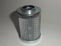 Фильтр гидравлический DF0030D , фото 1