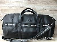 Большая спортивная - дорожная сумка Balenciaga , фото 1