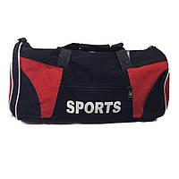 "Спортивная сумка ""SPORTS"""