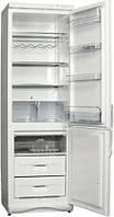 Холодильник SNAIGE RF-360. 1801 А