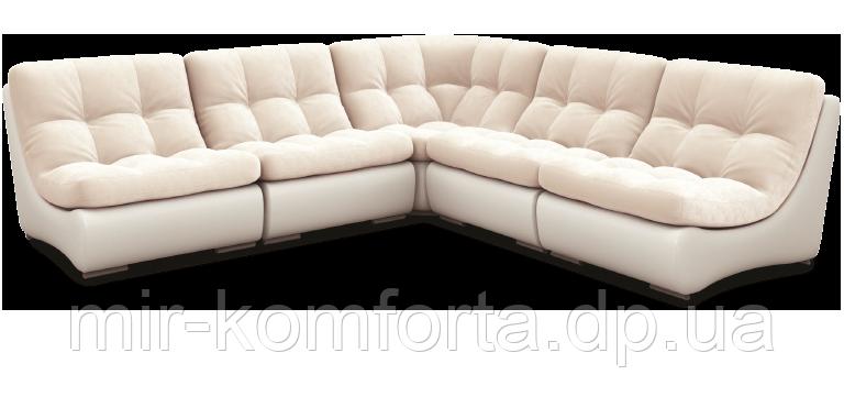 Мебельная ткань флок в Днепропетровске