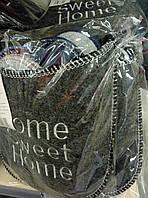 Набор тапочек для гостей Crown 5 пар, фото 1