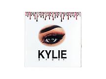 Хайлайтер Kylie STORY ( палитра ) А (1,3,7) В (2,4,8) 694