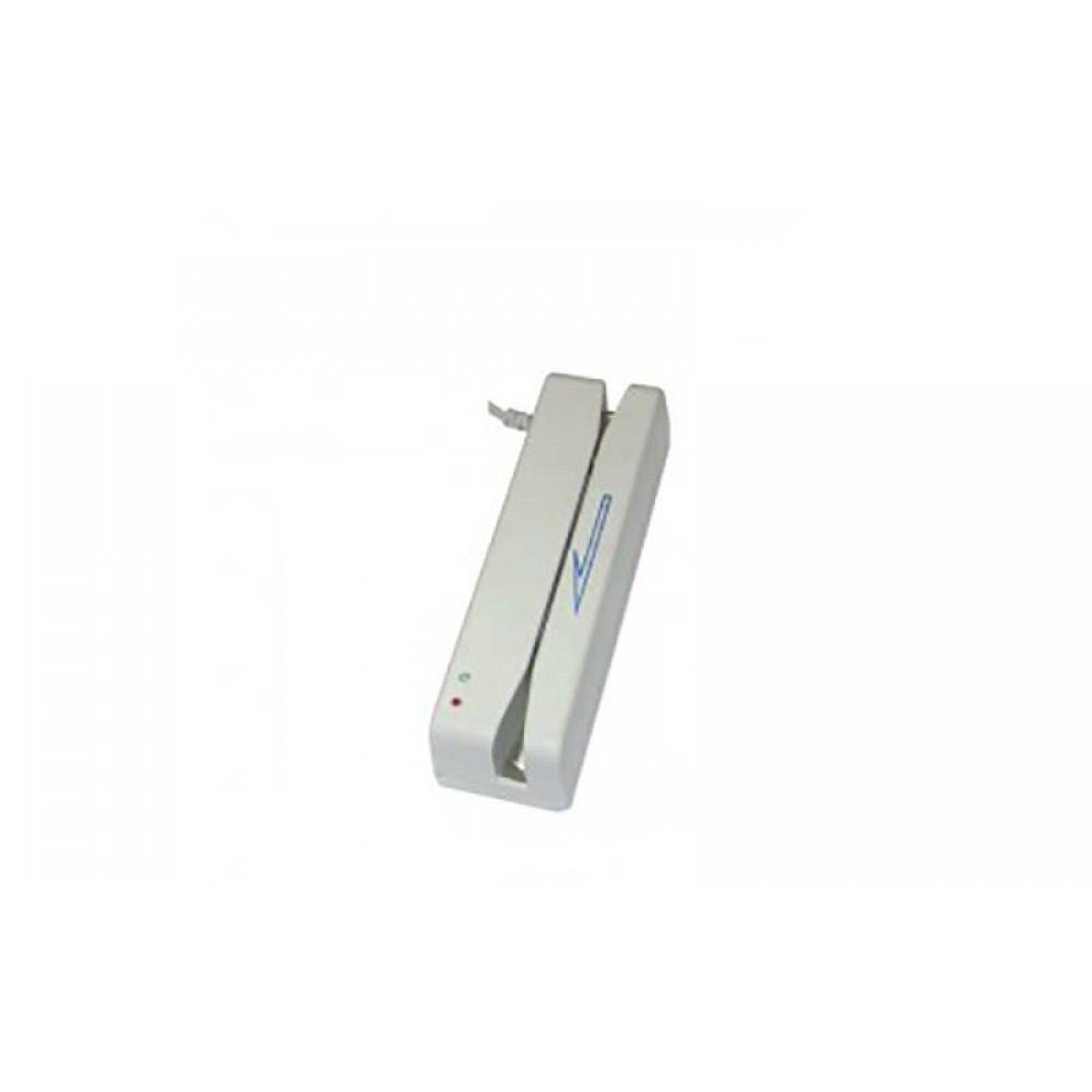 Считыватель магнитных карт СR-712 для MINI-T400ME