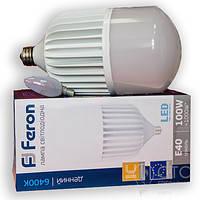 Лампи світлодіодні високопотужні