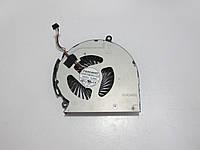 Система охлаждения (кулер) HP 15-d000sr (NZ-7161) , фото 1