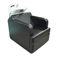 Кресло-мойка Barber для головы M1005, фото 1